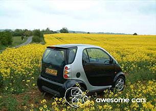 Cool-Cars1.jpg