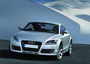 Cool-Cars2.jpg