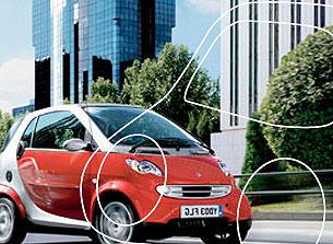 Cool-Cars4.jpg
