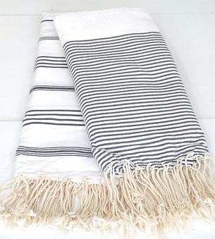 brook-farm-towel1.jpg