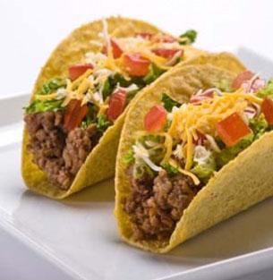 crop_sm_Crop_Tacos.jpg