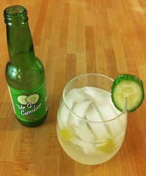 cucumber-drink1.jpg