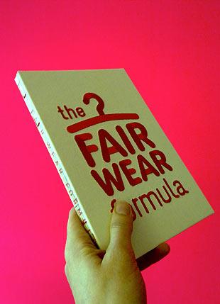 fairwear5.jpg