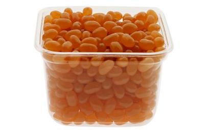 honey-bean-jelly1.jpg