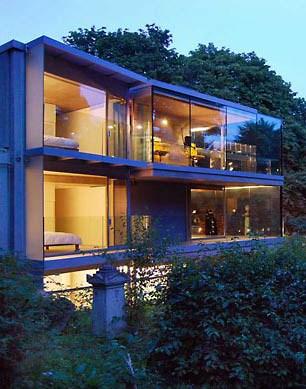 modernhouse3.jpg