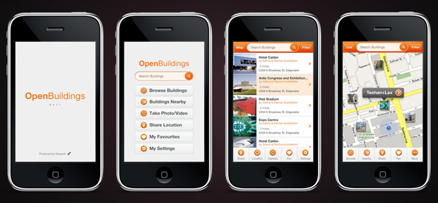 openbuilding3.jpg