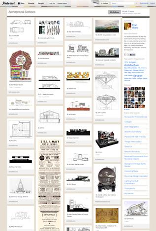 pinterest_architecture.jpg