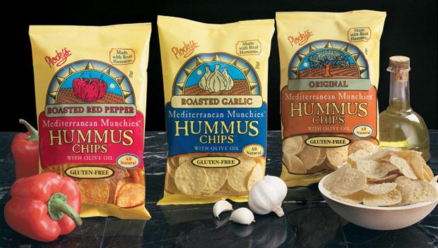 plockys-hummus1.jpg