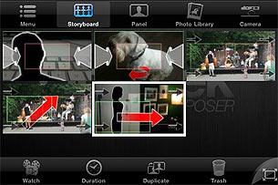 appset7.jpg