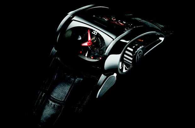 bugatti-watch1.jpg