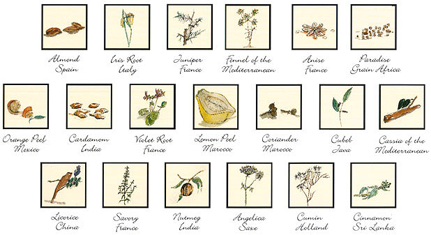 citadelle-botanicals.jpg