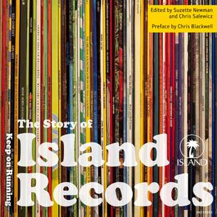 island-records-cover.jpg