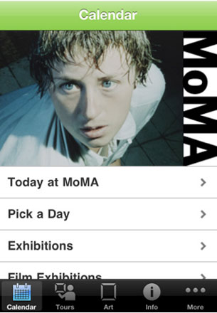 moma_app_cal.jpg