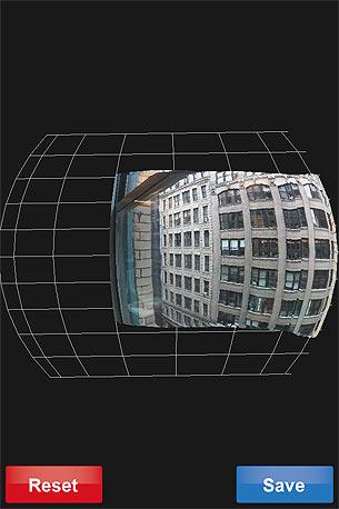 photopan2.jpg