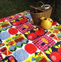 picnic-blanket20.jpg