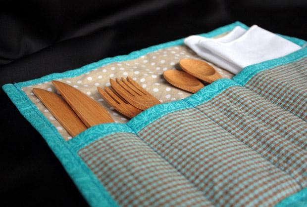 picnic-cutlery.jpg