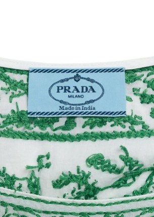 Prada_made_in_india.jpg