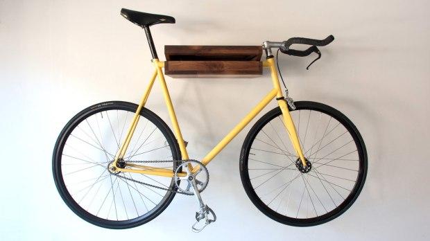 bike-shelve-lead1.jpg