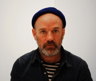 michael-stipe1.jpg