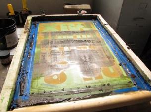oil-dirtyscreen.jpg