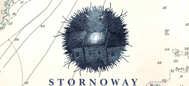 stornoway2.jpg