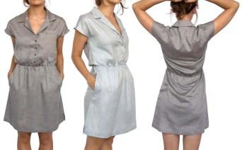 wintercheck-dress1.jpg