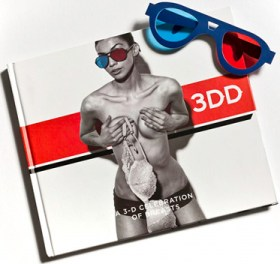 3dd-1.jpg