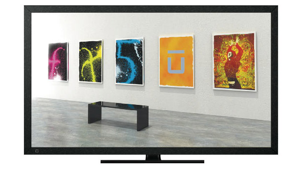 nuvision-tv1.jpg
