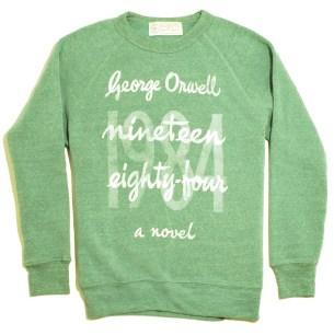 oop-sweatshirt1.jpg