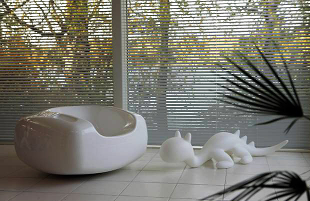 soapchair1.jpg
