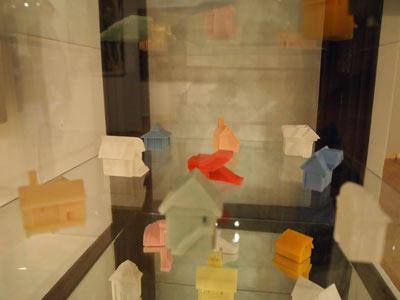 Felicity-Warbrick-Dwellings-Carved-Soap-.jpg