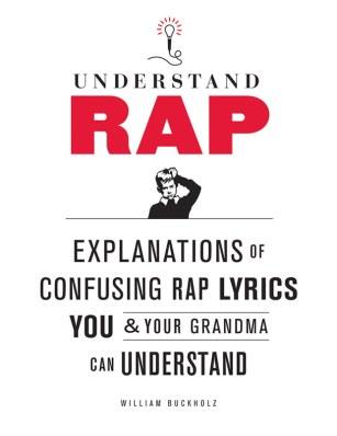 rap-bestof1.jpg