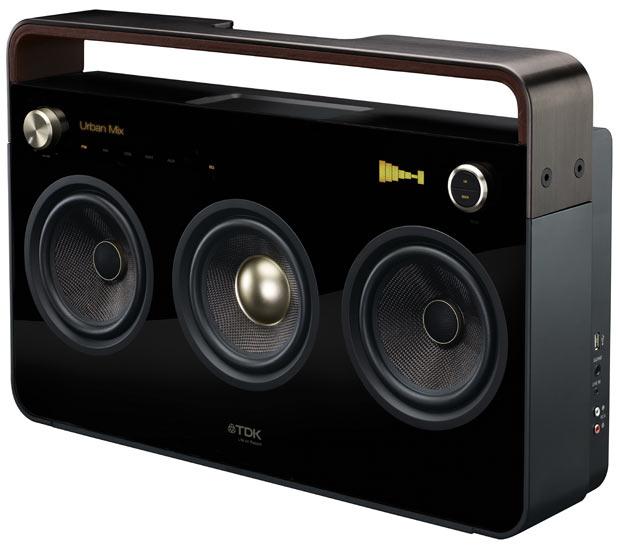 tdk-boombox-4.jpg