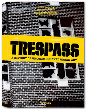 trespass-bestof1.jpg