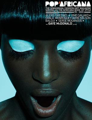 PopAfricanaissue1.jpg