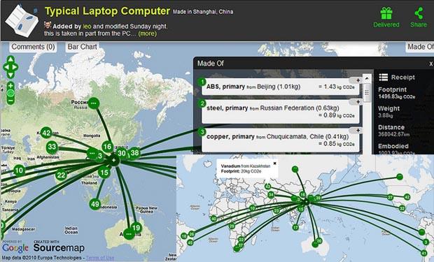 sourcemap3.jpg