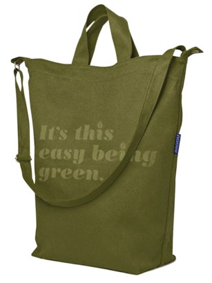 thread-bag3.jpg