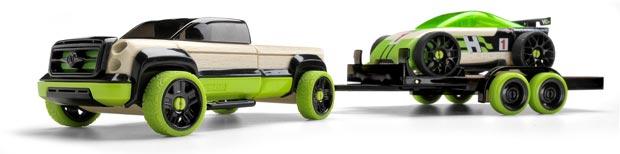 automoblox_truck.jpg
