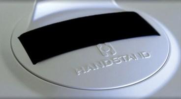 closeup-handstand1.jpg