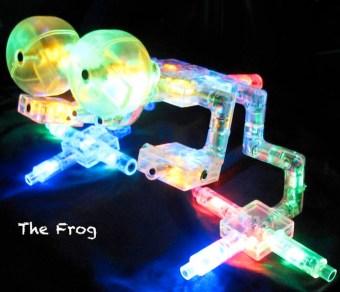 laserpegs3.jpg