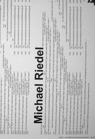 riedel-fox7.jpg