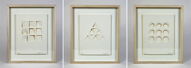 shilian-trio.jpg