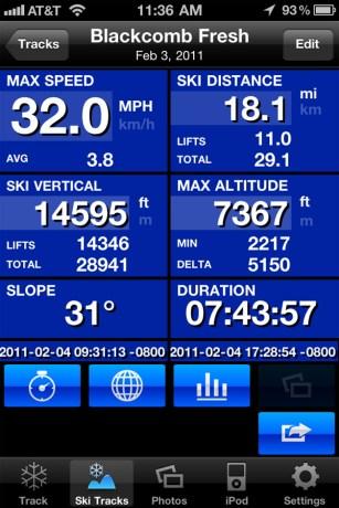 skitrackswhist1.jpg