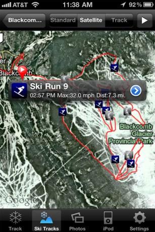 skitrackswhist2.jpg