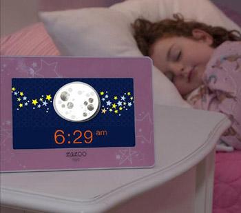 zazoo-clock.jpg