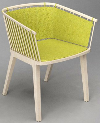 Cole-lime-chair.jpg