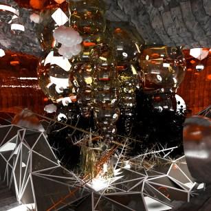 copper_cavern1.jpg