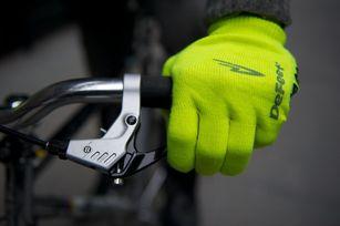 defeet-gloves2.jpg