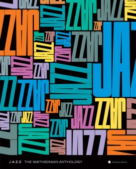jazz-anthology1.jpg