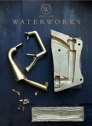 waterworks-cover.jpg